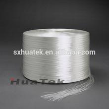 AR glass fiber roving 2400 tex