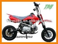 2014 New 70cc Minicross Bike Dirt Bike Pitbike For Kids 4 Stroke Racing Motorcycle Motocross