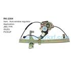 JMC Baodian Pickup auto electric window regulator