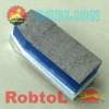 Metal Bond Diamond Fickert with Aluminium Body for Granite---STCL