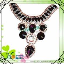 2012 new design decorative chain