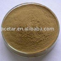 Black Cohosh Root Extract Power-ISO,KOSHER Manufactory