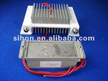 5g/h Ceramic module Ozone Generator For Water and air Purifier Kits & Water Cleaning Cells