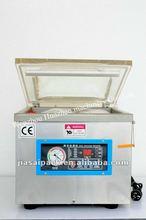 DZ300 Table Top Vacuum tray sealer vacuum sealer