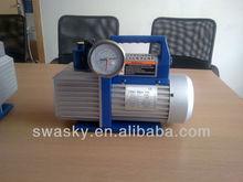 Dual Stage Vacuum Pump VP260