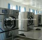 hospital commercial washer extractor