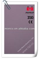 standard formica laminate sheets phenolic resin hpl decorative board