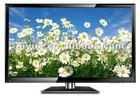 """46""""120HZ Full HD LED TV"""