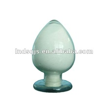 china supplier fuse magnesia price