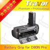 Hot Selling Battery Power Grip for Nikon D80 D90