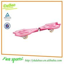 Adamantine skate board/skate board/snake board/vigor board/wave board