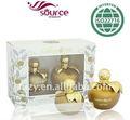 2014 or APPLE femmes d'origine parfum à dubaï