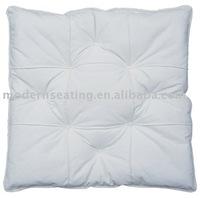 car or home PU seat cushions