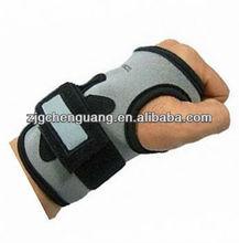 Adjustable Neoprene Wrist & Hands Support