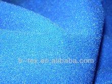 medical used nylon OK fabric