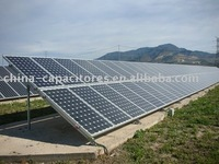 solar power system (off-grid),solar energy collection and storange