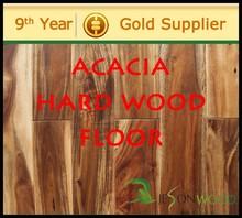 Acacia Hardwood Flooring & Solid Acacia Floor