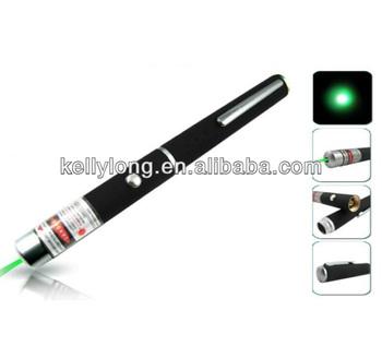 cheapest Portable green laser pointer