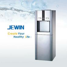 Elegance standing Ningbo Water Dispenser