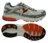 Exotic Light Weight Men Jogging Shoes