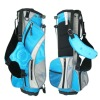 Customized Nylon Golf Stand Bag