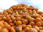 Pumpkin seed cooking oil for male health care