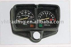 YH93 motorcycle Combination Meter
