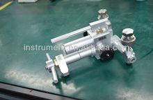 HS705A Hand Testing Pressure Pump