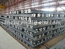 ISO YB/T5055-93 standard crane rail