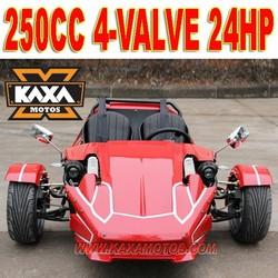 ATV 4x4 700cc