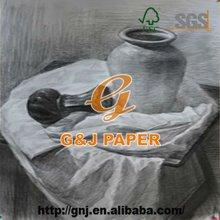 A3 Sketch Pad Pencil Sketch Paintings