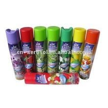 best price air vvok air freshener 300ml