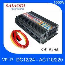 New Model ac inverter type solar inverter price and inverter welding machine