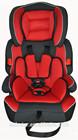 Forward Facing Child Seat Group 1/2/3,child baby car seat GROUPI,II,III