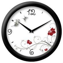 "11"" Gift Wall Clock"