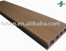 Composite Floors Deck