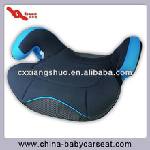 Booster cushion Booster Car Seat with ECE44/04 Approval