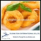 frozen Breaded squid rings 01