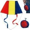 pocket Mini kite/kid kites