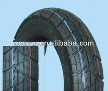 China motorcycle tyre and tube factory 350-10