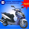 GOOD QUALITY KA125QT-18 scooter