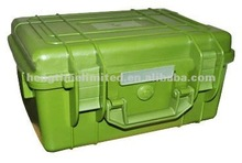 Waterproof Equipment case size405x318x215mm