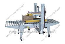 packing machine/Carton Sealer(CE)