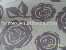 Polyester fabric , Sofa fabric, Velvet fabirc,Fleece fabric