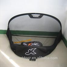 Plastic Pop up Hockey Football/Soccer Goal for Sale