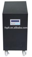 Best Price Home Smart Online UPS 5kw Power Supply