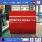 good sale best price ppgi prepainted galvanized steel coils in China