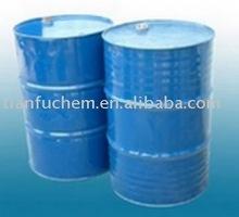 Plasticizer for Glycerol triacetate(Triacetin )