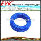 UL1857 guide wire
