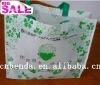various type non woven promotion bag
